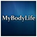 Sports Nutrition | Legal Steroids | Lean Muscle | Crazybulk logo icon