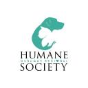 Humane Education logo icon