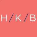 Reath, Md logo icon