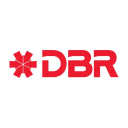 Dbr Inc logo icon