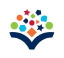 Daniel Boone Regional Library logo icon