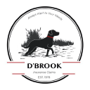 D'Brook & Company Inc logo