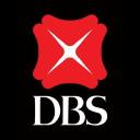 Dbs logo icon