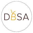 Development Bank Of Southern Africa logo icon