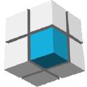 Db Schema logo icon