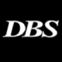 Dbs Drawer Box Specialties logo icon