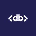 Dbserver.com