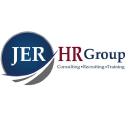 Db Squared logo icon