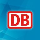 Deutsche Bahn Ag logo icon