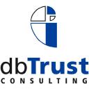dbTrust Consulting on Elioplus