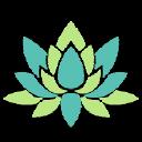 Dbt Self Help logo icon