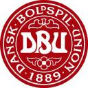 Dbu logo icon