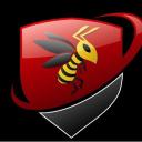 D-Bug Pest Control, Inc. logo