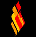 D Burns Design logo icon
