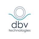 DBV Technologies - Send cold emails to DBV Technologies