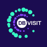 Dbvisit Software logo