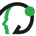 Databasix on Elioplus