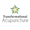 Acupuncture logo icon