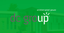 Dc Group logo icon