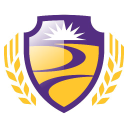 Dodge City Community College logo icon