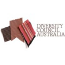 Diversity Council Australia logo icon