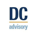 Dc Advisory logo icon