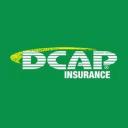 Dcap Insurance logo icon