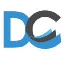 D Catalog ‹ Log In logo icon