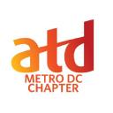 Dc Atd logo icon