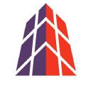 Dc Blox logo icon