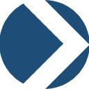 Dcb Ltd logo icon