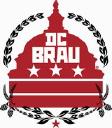 Dc Brau logo icon