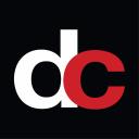 Dc Cameras logo icon