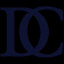 Dc Capital Partners logo icon
