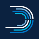 Dccc logo icon
