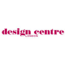Design Centre Chelsea Harbour logo icon