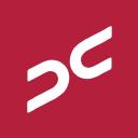 Dccil logo icon