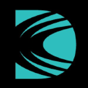 Dynamic Computer Corporation on Elioplus