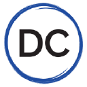 DC Consulting Service on Elioplus