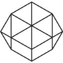 Dccper logo icon