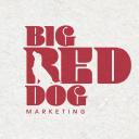 Dcd Marketing logo icon