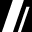 Dc Fray logo icon