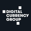 Digital Currency Group logo icon