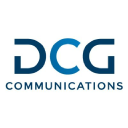 DCG Communications