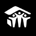 Habitat For Humanity Of Washington logo icon