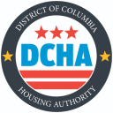 Dcha Resident Services News & Resources logo icon