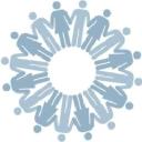 Dci Donor Services logo icon