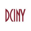 Dciny logo icon