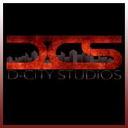DCITY STUDIOS logo