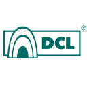 Dcl International logo icon
